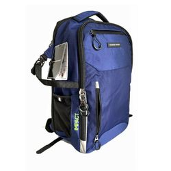 Brand NEW! Sharper Image Travel Outdoor Backpack For Everyday Use/Traveling/Outdoors/Hiking/Biking/Camping/Snowboarding/Work/Sports/Gym/Fishing/Gifts for Sale in Carson,  CA