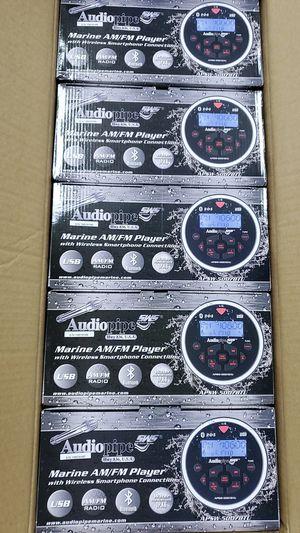 Marine radio for Sale in Hialeah, FL