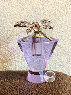 Perfume Bottle for Sale in Everett,  WA