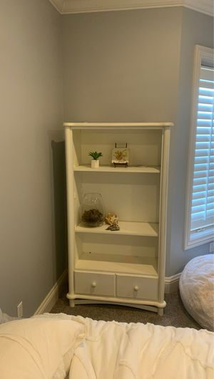 Big shelf stand for Sale in Rogers, AR