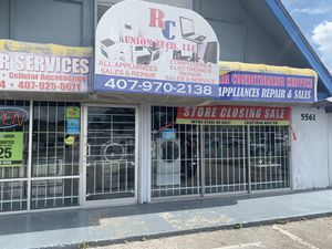 Store closing sale!!! 5561 S OBT for Sale in Orlando, FL