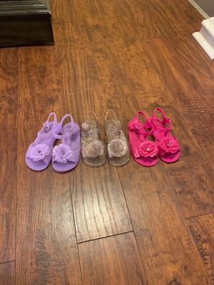Toddler Sandals for Sale in Philadelphia, PA