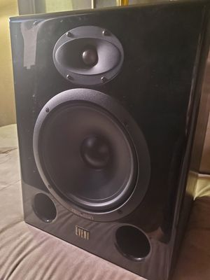 Event - Asp8 Studio Monitors for Sale in Virginia Beach, VA