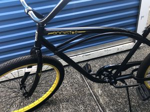 Rockstar beach bike for Sale in West Linn, OR