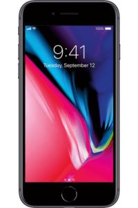 iPhone 8 Plus 256gb for Sale in Portland, OR