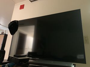 """Sony 43"""" tv for Sale in Fort Sill, OK"""
