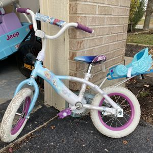 Bicycle for Sale in Joliet, IL