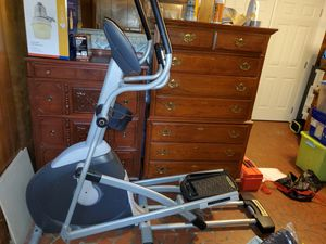 Horizon EX-59 Elliptical for Sale in Memphis, TN