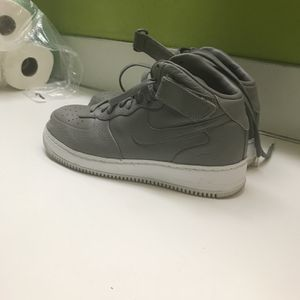 High Top Air Force 1 for Sale in Portland, OR