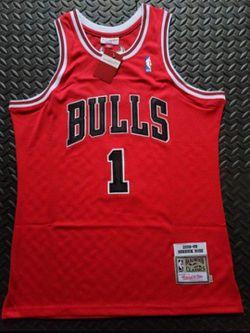 Derrick Rose - Chicago Bulls Medium  for Sale in Lombard, IL