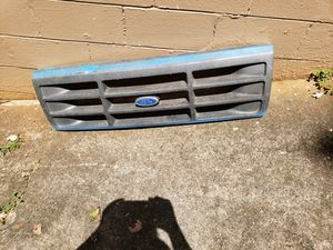 Truck parte Ford 150 for Sale in Austell, GA