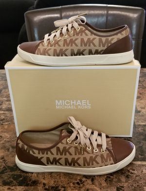 Michael Kors City Sneaker for Sale in Phoenix, AZ