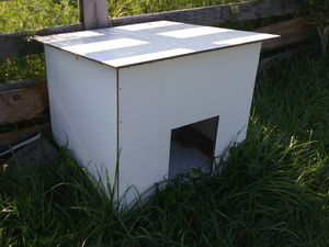 Dog house for Sale in Laurelville, OH