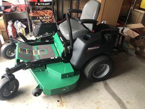 Zero turn mower for Sale in Hummelstown, PA