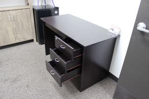 Student Desk, Red Cocoa, SKU # D1206 for Sale in Pico Rivera, CA