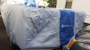 Truck Cover for Sale in Wichita, KS