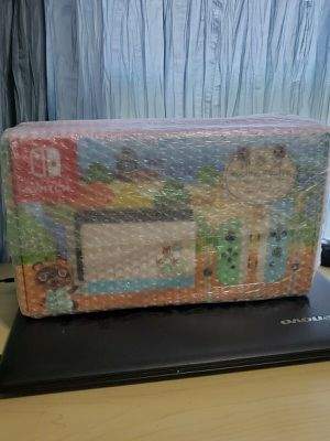 Animal Crossing Switch | NEW ships only for Sale in Phoenix, AZ