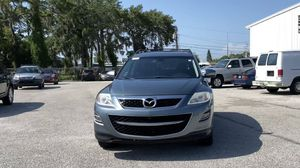 2012 Mazda CX-9 for Sale in Lakeland, FL