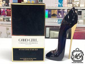 "Good Girl by Carolina Herrera 2.7 oz Eau De Parfum Spray ""new in box"" for Sale in Los Angeles, CA"