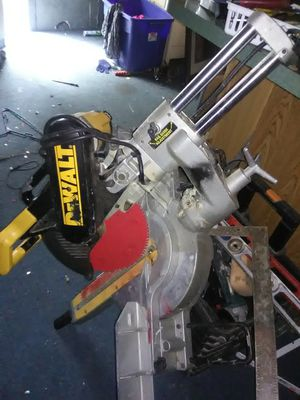 Table saw for Sale in Collinsville, IL