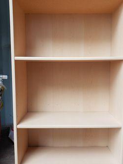 Bookshelf for Sale in Cumberland,  VA