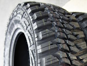 New tire deals for Sale in Newark, OH