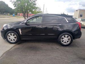 2011 Cadillac SRX. LOADED!!! for Sale in Richmond, VA