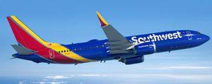 30,000 Southwest Airlines Miles/Points- Sale!!! for Sale in CARPENTERSVLE, IL