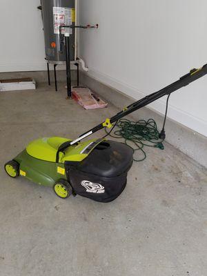 Lawn mower for Sale in Hendersonville, TN