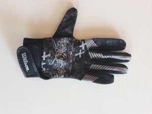 Youth batting glove for Sale in Las Vegas, NV
