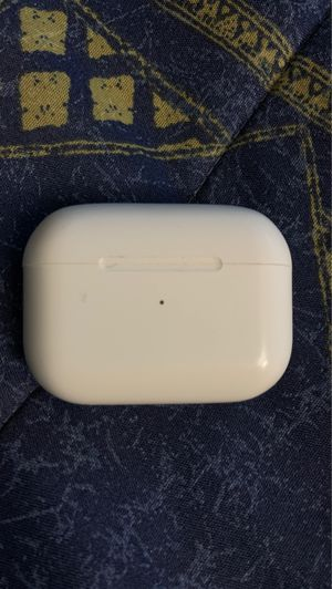 Air pods pro for Sale in Charlotte, NC