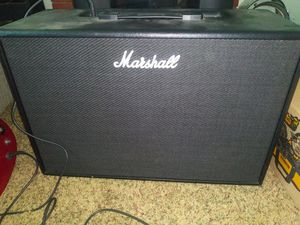 Marshall code 100 for Sale in Santa Maria, CA