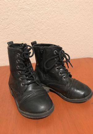 Madden girl boots for Sale in Orosi, CA