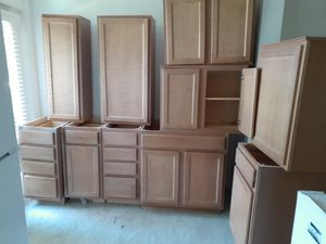 Kitchen cabinets for Sale in Wheaton, MD