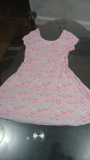 Girls Sundress for Sale in Washington, DC
