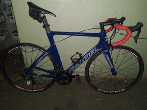 Kestrel full carbon fiber road bike for Sale in Richmond, CA