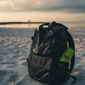 Brevite Scout Camera Bag for Sale in Kissimmee, FL