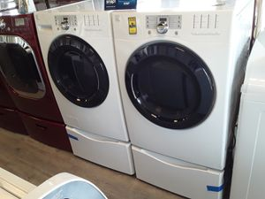 Washer Dryer for Sale in Westchester, CA