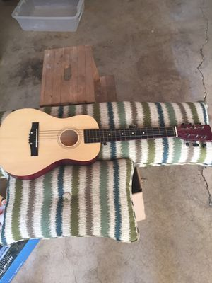Guitar for Sale in Chesterfield, MO