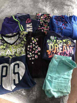 Girls clothes for Sale in Burlington, NJ