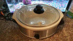 crock pot for Sale in Montclair, CA