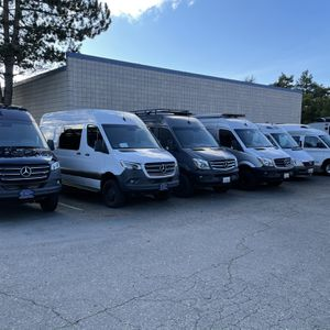 Windows For Mercedes Benz Sprinter 144 Or 170 Wheel Base for Sale in Lynnwood, WA