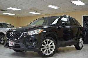 2014 MAZDA CX-5 for Sale in Manassas, VA