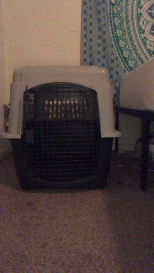 Large Dog cage for Sale in Hixson, TN