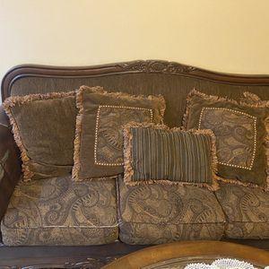 Sofa Set for Sale in Concord, CA