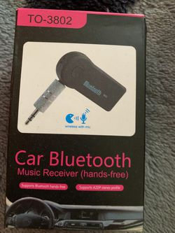 Bluetooth for Sale in East Wenatchee,  WA