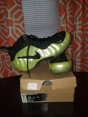 NIKE FOAMS ‼️ for Sale in Bronx, NY