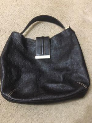 Vintage Gucci Bag for Sale in Richardson, TX
