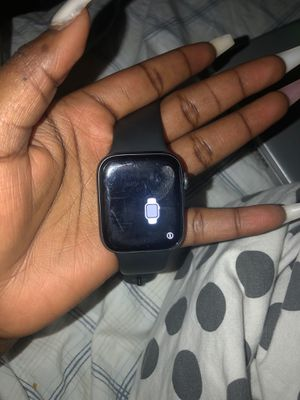 Apple Watch 4 for Sale in Tampa, FL