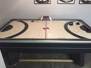 Hockey Table ( air hockey ) for Sale in Cinnaminson, NJ